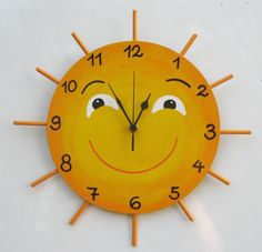 you are my sunshine...  I want this for my classroom.  I think it's from Etsy.  Please comment under my pin if you're the seller.