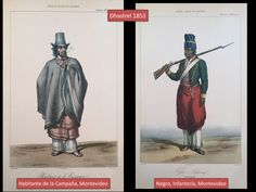 Gaucho, Battle, Geek Stuff, Baseball Cards, Movie Posters, Folklore, 19th Century, Novels, Suits