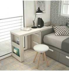 ✔ 44 best small kitchen design ideas for your tiny space 32 - luxury furniture living room Luxury Bedroom Furniture, Kids Room Furniture, Space Saving Furniture, Furniture Design, Bedroom Decor, Luxury Bedding, Small Kitchen Furniture, Lego Bedroom, Kids Bedroom