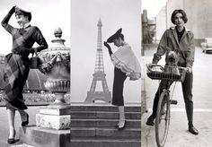 European fashion is ALWAYS a good idea. #EuropeanFashion #Paris #Madrid