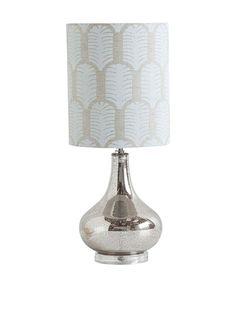 Applied Art Concepts Cright Table Lamp, Cream, http://www.myhabit.com/redirect/ref=qd_sw_dp_pi_li?url=http%3A%2F%2Fwww.myhabit.com%2Fdp%2FB00K8EIRBW