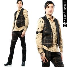 US $39.99 New with tags in Clothing, Shoes & Accessories, Men's Clothing, Vests