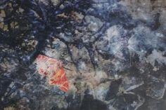 Kunstner: Elisabeth Werp   Teknikk: Grafikk, håndkolorert serigrafi   Motiv: n/a cm   Ark: n/a cm   Opplag 60   5% kunstavgift inkludert i prisen      Klikk på bildet for en større utgave