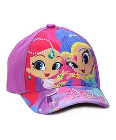 8ac0bfab0c3 669 Best Hats for all ages images