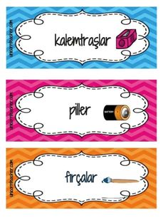 Diy And Crafts, Snoopy, Classroom, Printables, Stickers, School, Fictional Characters, Class Room, Print Templates