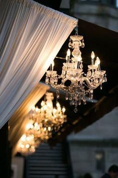 California Wedding from Mindy Weiss + Elizabeth Messina Part II, Mod Wedding, Wedding Bells, Wedding Reception, Dream Wedding, Wedding Day, Crazy Wedding, Tiffany Wedding, Wedding Shit, Wedding Story