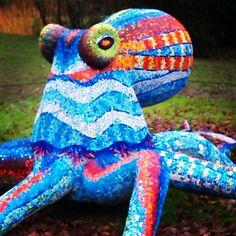 Yorkshire sculpture park Yorkshire Sculpture Park, Contemporary Art, Tiles, Sculptures, Arts And Crafts, Artists, Gallery, Painting, Room Tiles