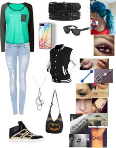"""RP"" by mrs-zaynjavaddmalik1 ❤ liked on Polyvore"