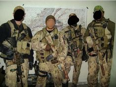 Military Gear, Military Force, Canadian Army, Military Special Forces, Delta Force, Navy Seals, Canada Travel, Armed Forces, Afghanistan