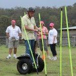 Teambuilding #ecotravel #ecotourism #Queensland #Australia