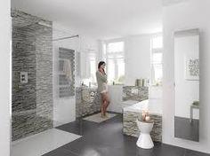 Badkamer Tegels Kiezel : Beste afbeeldingen van badkamer powder room toilets en bathroom