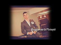 Bogdan de la Ploiesti - Lasa-ma sa te am Audio, Youtube, Instagram, Youtubers, Youtube Movies