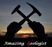 Geology images and descriptions