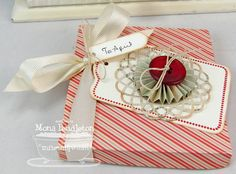 DIY Gift Card Boxes - to keep all of the cards in! - Make a separate box for each hospital/military?