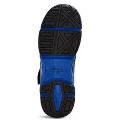 Big Boys' S Sport Designed by Skechers Ignite Sneakers - Blue 1, Boy's
