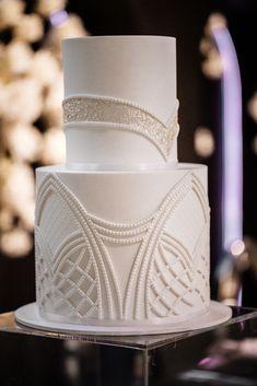 Always in style Wedding Cake Inspiration, Wedding Ideas, Architecture Cake, Cake Competition, Themed Wedding Cakes, Fashion Cakes, Beautiful Wedding Cakes, Intimate Weddings, Pillar Candles