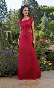 Shop for bridesmaids dresses, silk bridesmaid dresses, and bridesmaid shoes