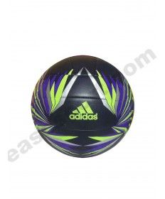 ADIDAS-BALON VOLEY PLAYA IN FUN 3 S09076