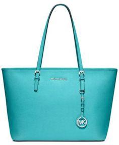 Authentic NWT Michael Kors Handbags $64.64