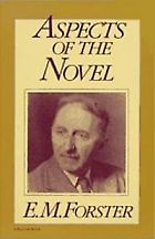 Aspects of the Novel by E. M. Forster | Poets & Writers