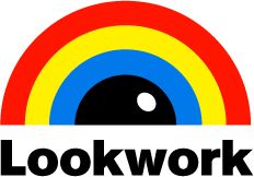 Lookwork is a utility for artists & designers. Neat, neat, neat! and pretty...