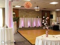 Montreal Wedding Ceremony Reception Decoration IMG_6697.JPG