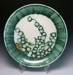 Late Summer Platter by George Pearlman | GeorgePearlman.com