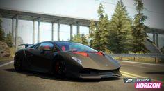 Forza Horizon Xbox Cheats GameRevolution