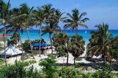 Куба, Варадеро 61 000 р. на 8 дней с 12 августа 2017 Отель: SOL SIRENAS CORAL 4 **** (VARADERO) Подробнее: http://naekvatoremsk.ru/tours/kuba-varadero-80