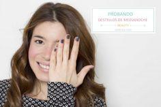 AnibyAni | El blog de Ana de Santos