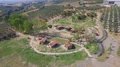 Binlerce yıldır birçok medeniyete ve topluma ev sahipliği yapmış olan Bursa'ya Doğa Tarihi ve Arkeoloji Müzesi açılacak.