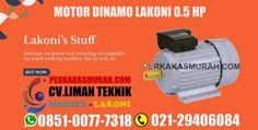 dinamo motor lakoni hp, dinamo lakoni 1 hp, harga dinamo lakoni pk, dinamo lakoni solid m Tape, Band, Ice