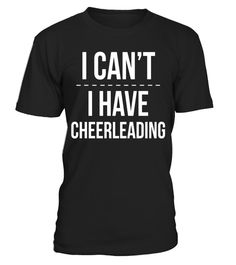 """# Best Cheer Shirt For Your Favorite Pro Kids Travel Team .  Special Offer, not available in shops      Comes in a variety of styles and colours      Buy yours now before it is too late!      Secured payment via Visa / Mastercard / Amex / PayPal      How to place an order            Choose the model from the drop-down menu      Click on """"Buy it now""""      Choose the size and the quantity      Add your delivery address and bank details      And that's it!      Tags: Daughters awesome…"""