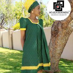 Traditional Skirts, Wedding Attire, Modern, Design, Trendy Tree, Wedding Wear, Dress Wedding