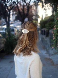 Copper Hair, Silver Hair, Feathered Hairstyles, Easy Hairstyles, Scene Hairstyles, Updo Hairstyle, Wedding Hairstyles, Short Dark Hair, Hair Jewelry