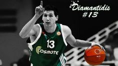 diamantidis panathinaikos - Αναζήτηση Google