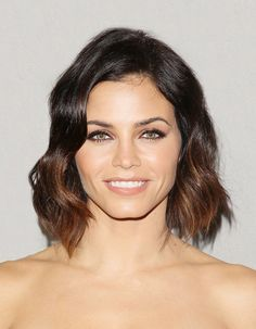 There's always that one celebrity who isso aesthetically perfect it's almost upsetting, and that person for us is undoubtedly Jenna Dewan-Tatum.No matter what chop, color, or style she...