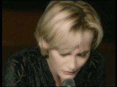 Patricia Kaas - Ceux Qui N'ont Rien - YouTube