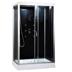 Douchecabine 100 X 80.7 Best Bathrooms Images Bathroom Bath Room Bathroom Ideas
