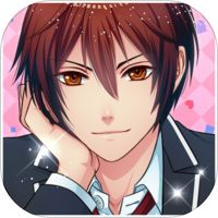 My Alice Romance  ~ a kiss from wonderland by Underdogs Inc.