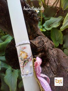 με εκτύπωση! Ants, Floral Tie, Handmade, Hand Made, Ant, Handarbeit