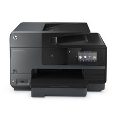 The HP OfficeJet Pro 8620 Wireless All-in-One Photo Printer with Mobile Printing, Instant Ink ready (A7F65A) – Discontinued by Manufacturer  is an exceptional product which I've made the decision to review. Keep reading through  for information about pricing online, pros and d...