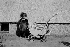 bambini    #TuscanyAgriturismoGiratola
