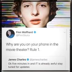 Pleath don't come after me hehe Finn Stranger Things, Jack Finn, I Love Him, My Love, Done With Life, Unfollow Me, Secret Love, Dope Art, Always Love You
