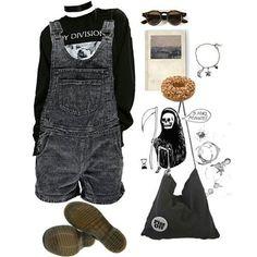 "3,425 Likes, 5 Comments - Grunge Look Book (@criesingrunge) on Instagram: ""#grunge #softgrunge #indie #hipster #urban #goth #gothic #rock #punk #alternative #style #fashion…"""
