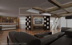 Residential project kouhestan