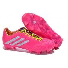 Desconto Copa do Mundo barato Adidas PVermelhoator Absolado LZ TRX XIII  Chuteiras de futebol FG Vermelho f1e7c62d655f6