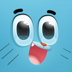Wallpaper Gumball 2019 Doodle Sanat Izgi pertaining to The Brilliant The Amazing World of Gumball Wallpaper Iphone Phone Backgrounds, Wallpaper Backgrounds, Iphone Wallpaper, Cn Network, Most Beautiful Wallpaper, Cartoon Network, Cartoon Wallpaper, Cute Art, Adventure Time