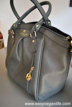 high end hermes handbags