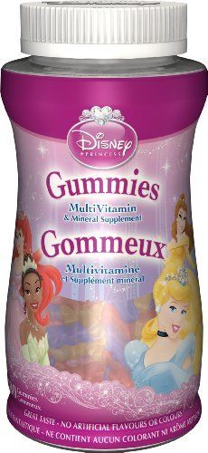 Disney Multivitamin Gummy Princess 180 count by Disney, http://www.amazon.ca/dp/B00BMHB1HQ/ref=cm_sw_r_pi_dp_M1Wwrb1DKCBTP